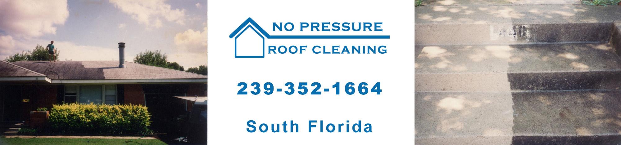 NoPressureRoofCleaning-Sout-Florida-banner